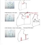 Vest Page #1