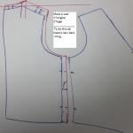 IMG_0684 Vest Alt #1